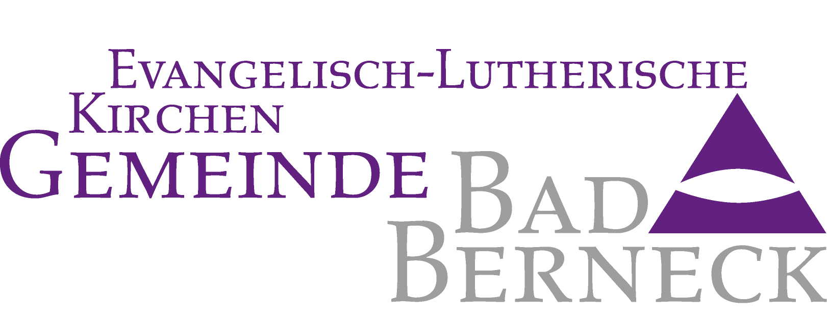 Homepage der Kirchengemeinde Bad Berneck